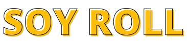 SOY-ROLL