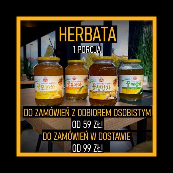 HERBATA PROMOCJA]